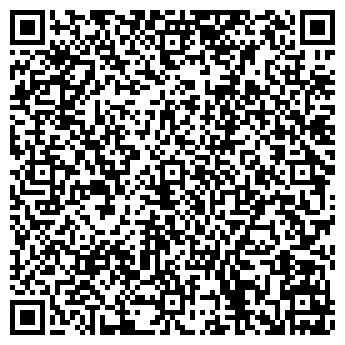 """QR-код с контактной информацией организации ООО """"Мелодия - нова"""""""