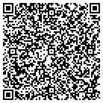 QR-код с контактной информацией организации Белтехконтракт