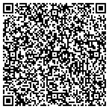 """QR-код с контактной информацией организации РУП """"Мариз"""""""
