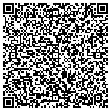 QR-код с контактной информацией организации ООО ГП Стальмаш