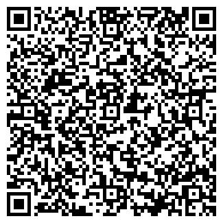 QR-код с контактной информацией организации dmitriy