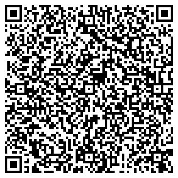 """QR-код с контактной информацией организации Общество с ограниченной ответственностью """"Фортекс"""""""