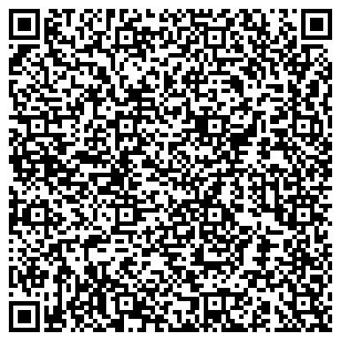 QR-код с контактной информацией организации Углемеханизация-Мато, ООО