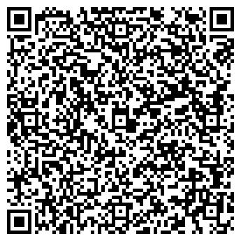 QR-код с контактной информацией организации БелИнкоМет, ООО