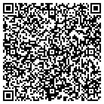 QR-код с контактной информацией организации СПД Золотухина