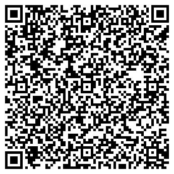 """QR-код с контактной информацией организации Общество с ограниченной ответственностью ООО """"ТоргСпецМеталл"""""""