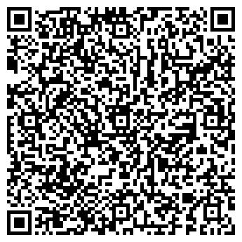 """QR-код с контактной информацией организации ООО ТД """"Укрсталь"""""""