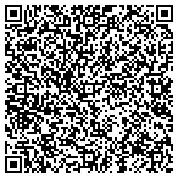 QR-код с контактной информацией организации ООО Радалин