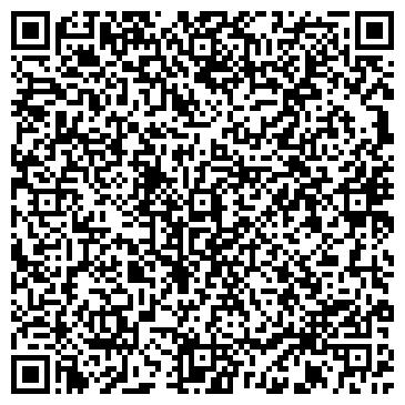 QR-код с контактной информацией организации Мединский Р.Н., ООО
