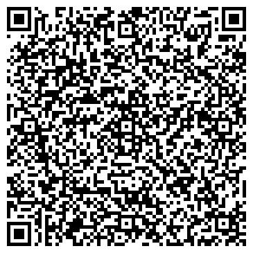 QR-код с контактной информацией организации ООО ПКП Стройэкс