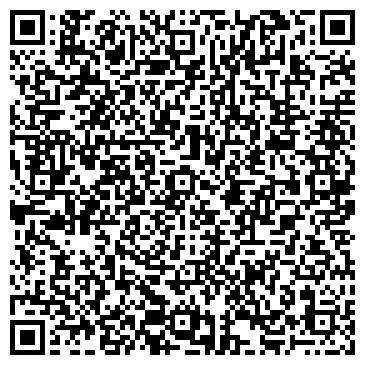 QR-код с контактной информацией организации ООО Металл Партнер