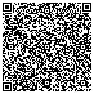 """QR-код с контактной информацией организации Частное предприятие """"ДюанГрупп"""""""
