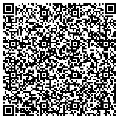 QR-код с контактной информацией организации Общество с ограниченной ответственностью ООО «АрмСтройГарант»