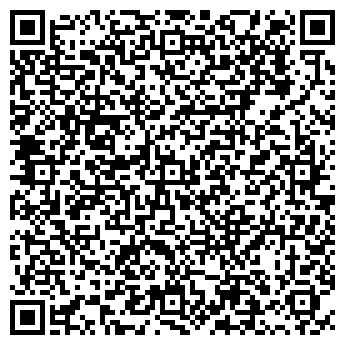 QR-код с контактной информацией организации Общество с ограниченной ответственностью ООО Генстройметалл