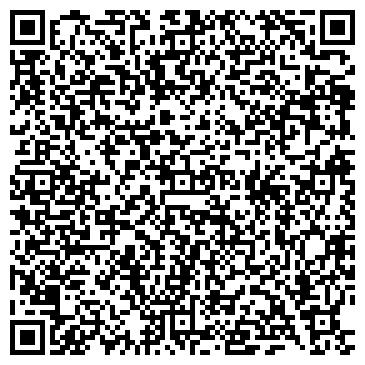 """QR-код с контактной информацией организации ООО """"АРТ-МЕТ Плюс"""""""