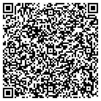QR-код с контактной информацией организации Субъект предпринимательской деятельности ИП Тимошенко Д. В.