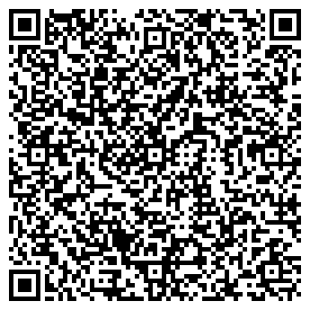 QR-код с контактной информацией организации ПрофРол, Частное предприятие