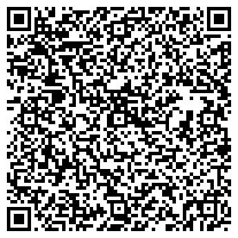 """QR-код с контактной информацией организации Частное предприятие УП """"БелИВИК"""""""