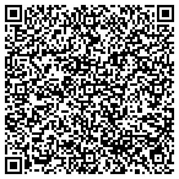QR-код с контактной информацией организации ООО «Центростальстрой», Общество с ограниченной ответственностью