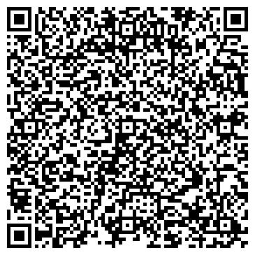 QR-код с контактной информацией организации Частное предприятие ИП Петрушенко Андрей Николаевич