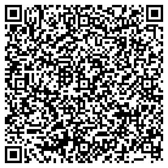 QR-код с контактной информацией организации Частное предприятие ЧТПУП «Фабрика ПСМ»