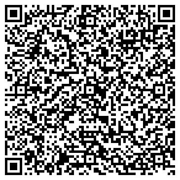 QR-код с контактной информацией организации ЧПТУП Шаридан Трейд
