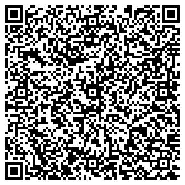 QR-код с контактной информацией организации Субъект предпринимательской деятельности Индивидуальный Предприниматель Колаша Павел Сергеевич