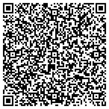 QR-код с контактной информацией организации ООО «ЭЛЕКТРОТЕХФАРФОР»