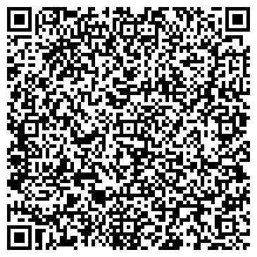 QR-код с контактной информацией организации ООО «Стальной Капитал»