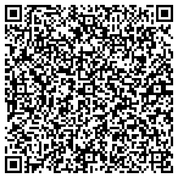 """QR-код с контактной информацией организации ООО """"Евроаз Группсервис"""""""