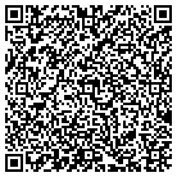 QR-код с контактной информацией организации ИП Гранюк В.О.