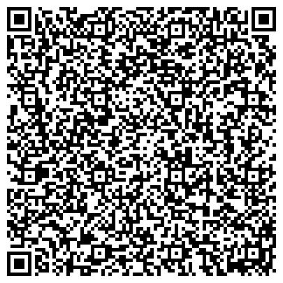 """QR-код с контактной информацией организации Общество с ограниченной ответственностью Общество с ограниченной ответственностью """"ТРОЯ"""""""