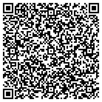 QR-код с контактной информацией организации ИП ИП Янкович С.Н