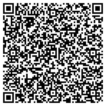 QR-код с контактной информацией организации ИП Супруновский В.С.