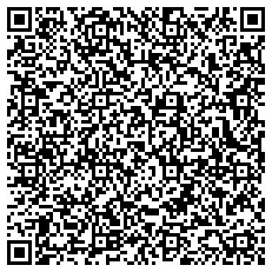 QR-код с контактной информацией организации ИП Сенькевич П. Ю.