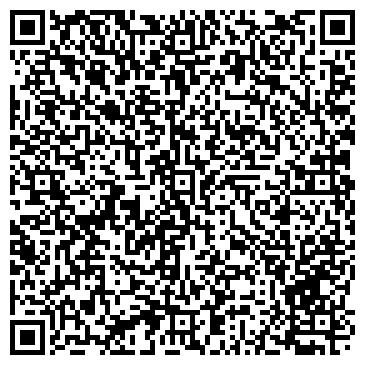"""QR-код с контактной информацией организации Частное предприятие ЧПТУП """"ЭлектроНовиТех"""""""