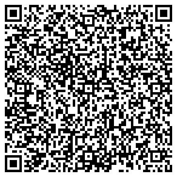 """QR-код с контактной информацией организации ОДО """"Лесмашсервис"""""""