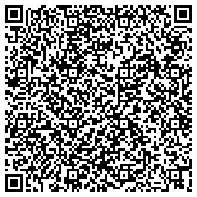 QR-код с контактной информацией организации Общество с ограниченной ответственностью Рязанский Завод Промышленного Оборудования