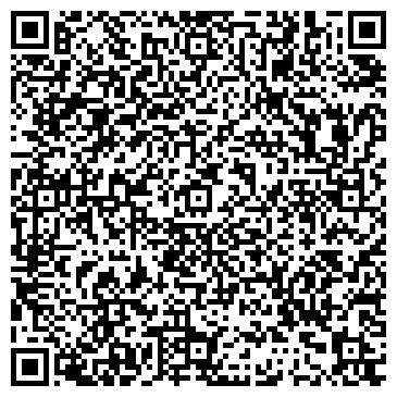 """QR-код с контактной информацией организации ООО """"Стройтехметиз"""""""
