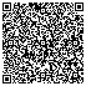 QR-код с контактной информацией организации BSI GROUP