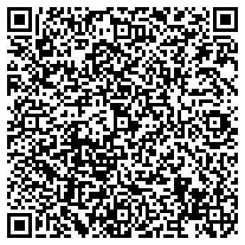 """QR-код с контактной информацией организации ООО """"МеталлСитиПлюс"""""""