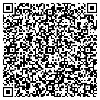 QR-код с контактной информацией организации ИП Куляев Д.Н.