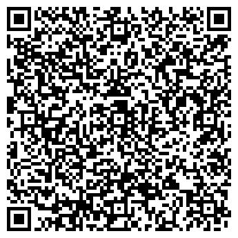 """QR-код с контактной информацией организации ЧТУП """"Пивкран"""""""