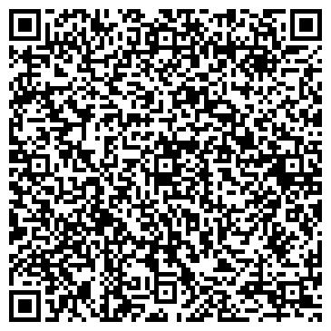 QR-код с контактной информацией организации ООО «СтройПоставка»
