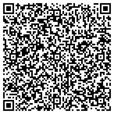 QR-код с контактной информацией организации Частное предприятие ТОО Арматура