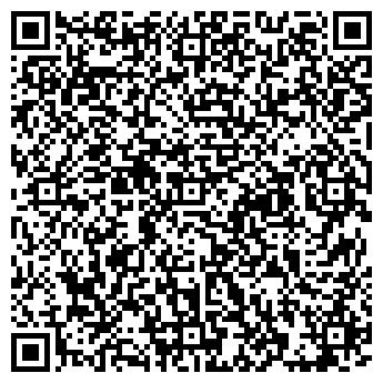QR-код с контактной информацией организации Компания М Сталь