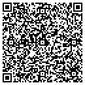 QR-код с контактной информацией организации Частное предприятие ДоС Темір