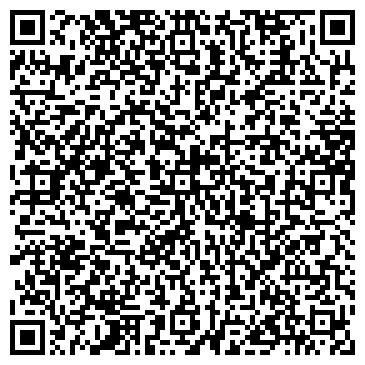 QR-код с контактной информацией организации ТОО Контактор 77