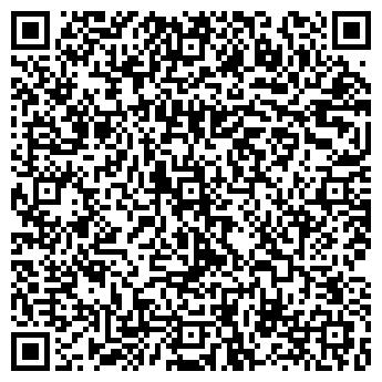 """QR-код с контактной информацией организации ИП """"Жумабеков А.М."""""""