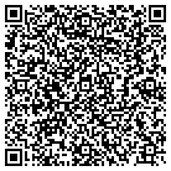 QR-код с контактной информацией организации ТОО KazStankoProm